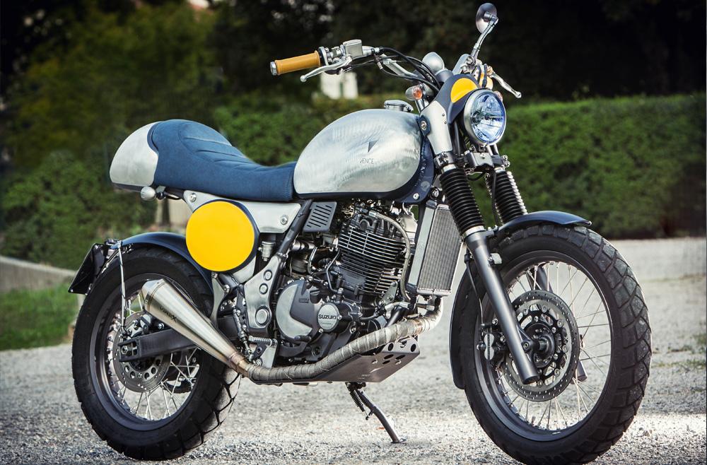 02NEW_S93B2594_ladyo_vence_prodigal_bikes