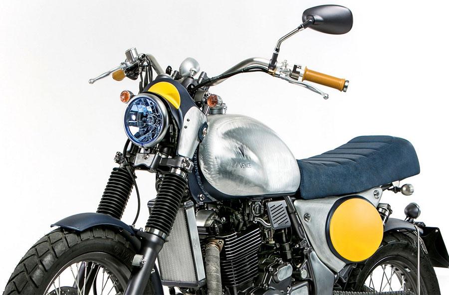 12_ladyo_vence_prodigal_bikes_0002s