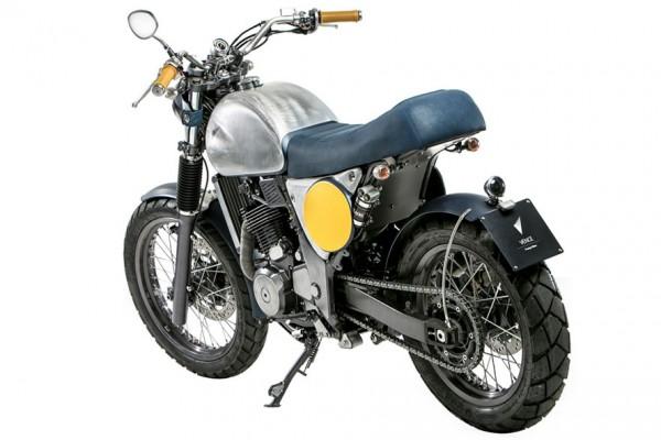 ladyo_vence_prodigal_bikes_0002s_0002_Livello 13