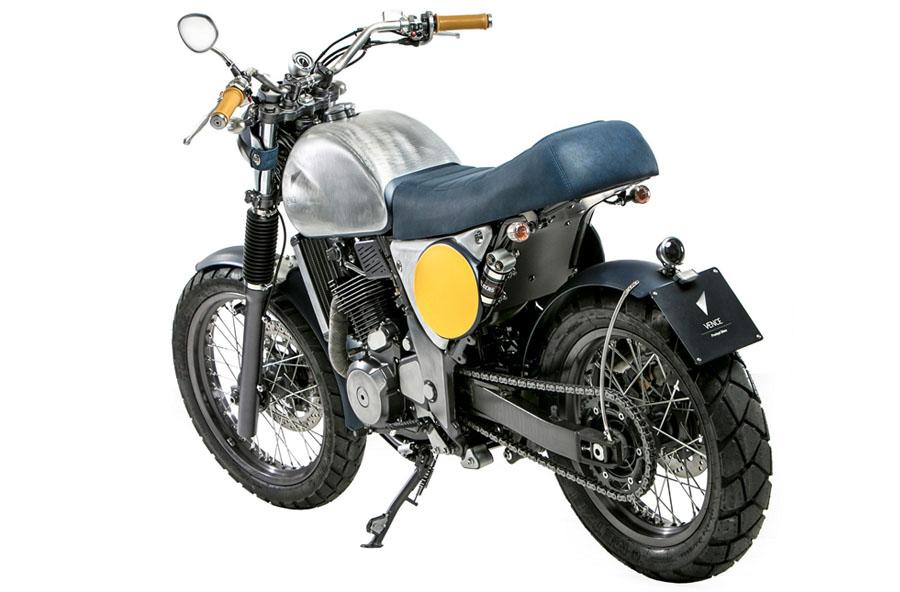 ladyo_vence_prodigal_bikes_0002s_0002_Livello-13