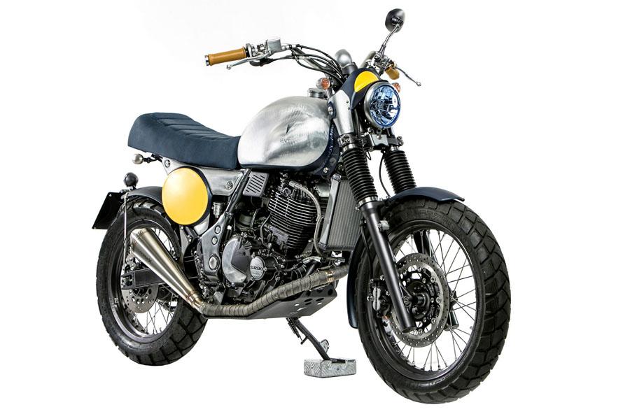 ladyo_vence_prodigal_bikes_0002s_0004_Livello-11