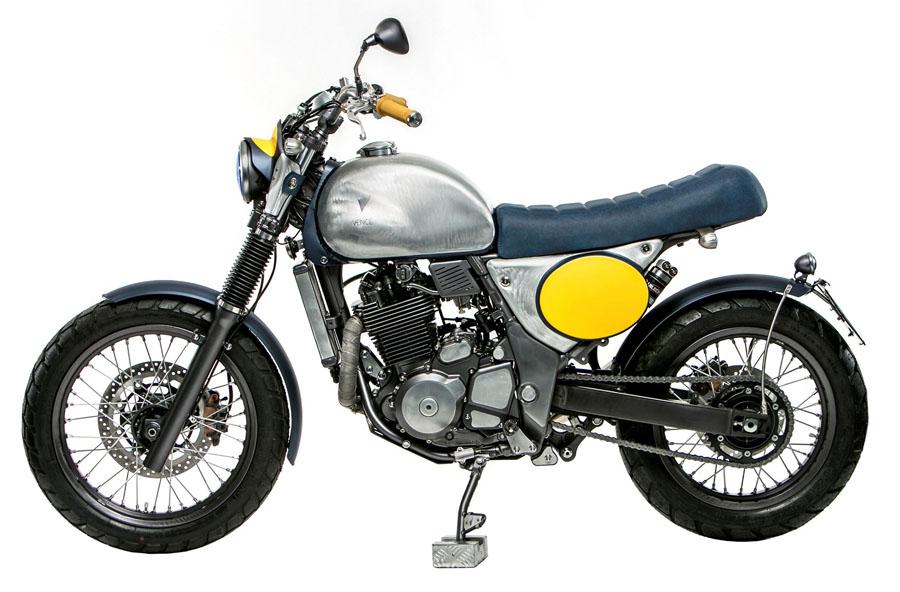 ladyo_vence_prodigal_bikes_0002s_0005_Livello-10
