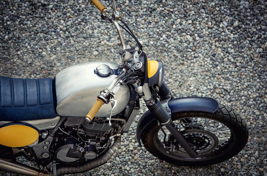 ladyo_vence_prodigal_bikes_0002s_0007_Livello-8