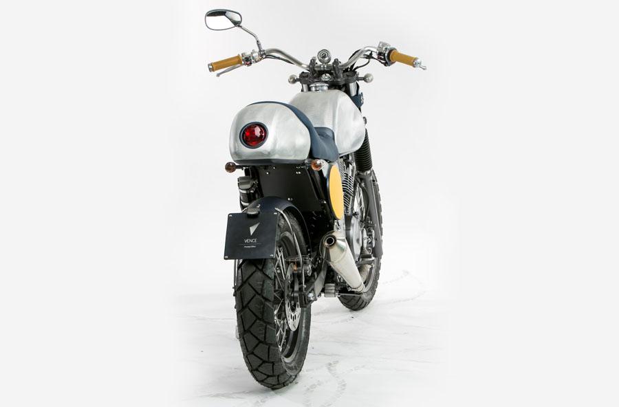 ladyo_vence_prodigal_bikes_0002s_0009_Livello-16