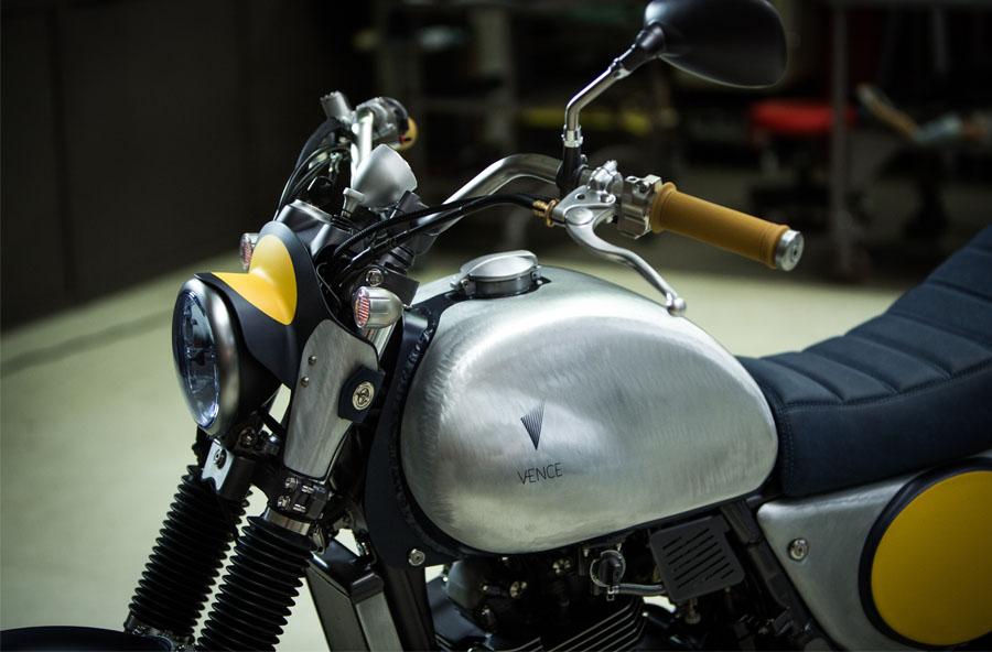 ladyo_vence_prodigal_bikes_0002s_0010_Livello-5