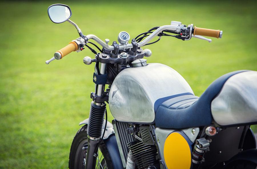 ladyo_vence_prodigal_bikes_0002s_0011_Livello-4