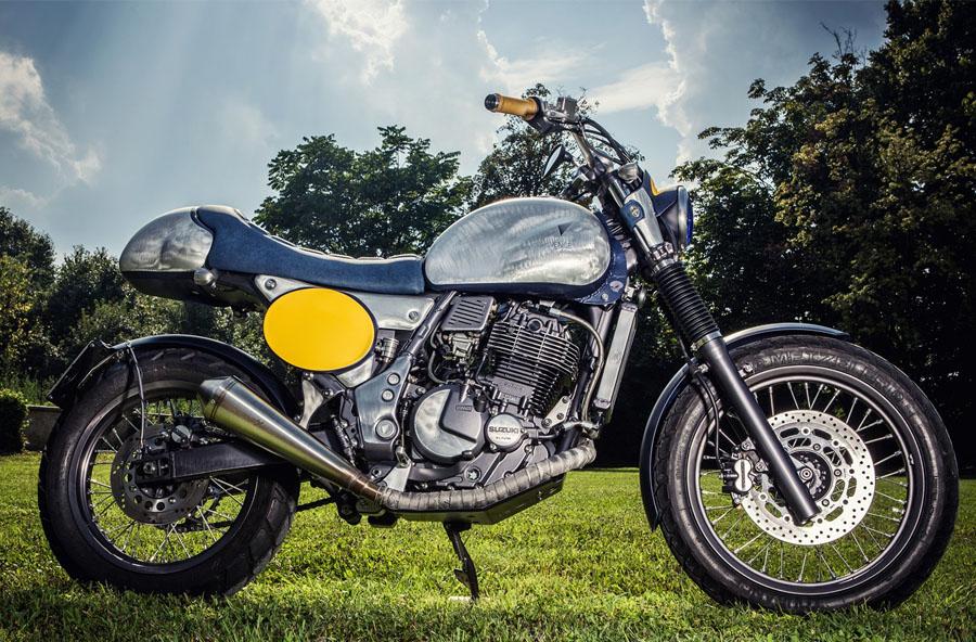 ladyo_vence_prodigal_bikes_0002s_0012_Livello-3